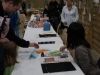 stand-caligraphie