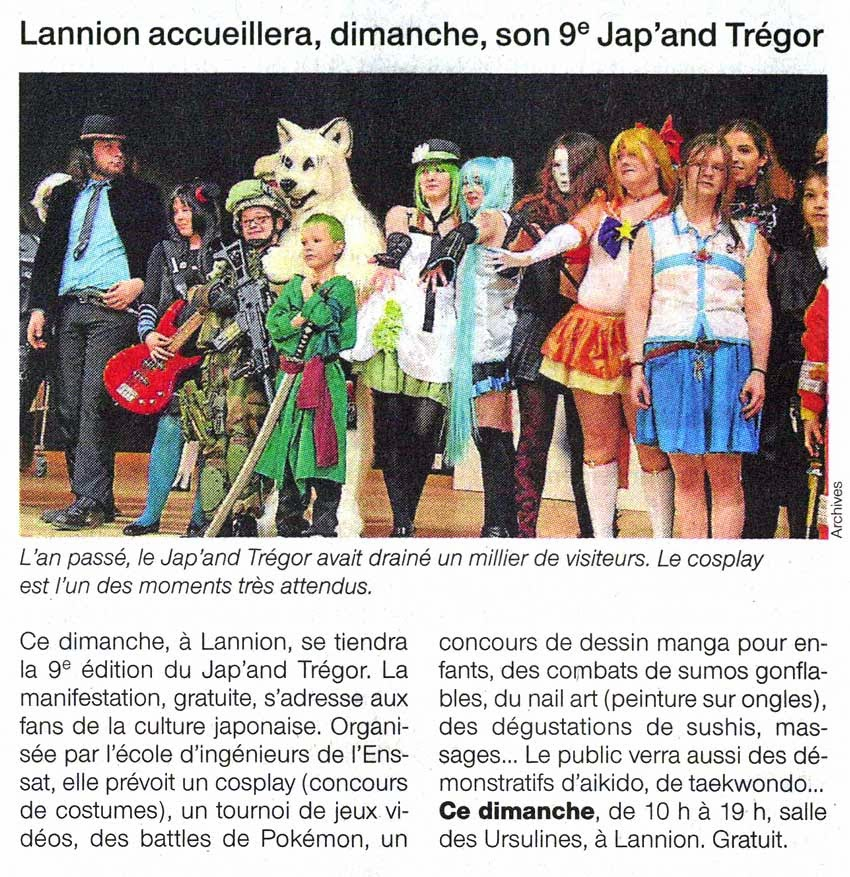 Ouest-France-20-03-2014