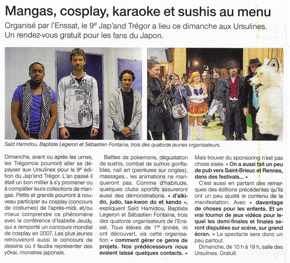 Ouest-France-21-03-2014