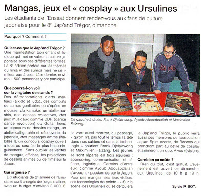 Ouest-France-22-03-2013