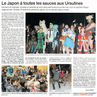 Ouest-France-25-03-2013