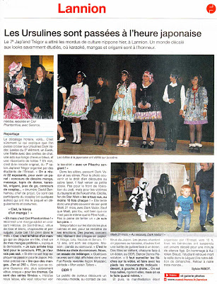 Ouest-France-26-03-2012-2