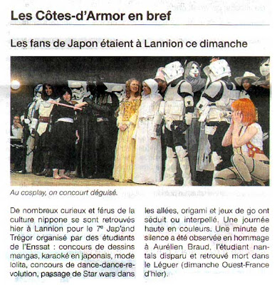 Ouest-France-26-03-2012